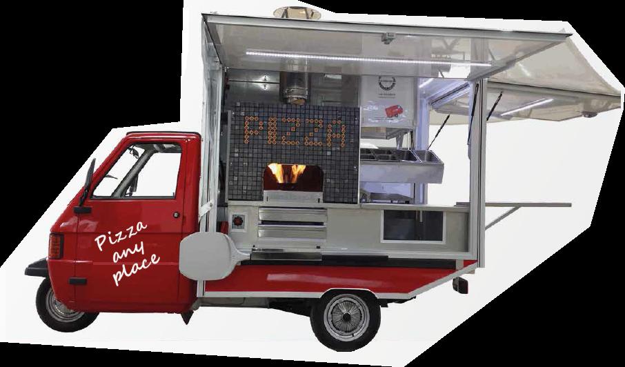 ape piaggio pizzeria prezzo idee di immagine del motociclo
